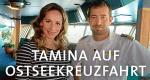 Tamina auf Ostseekreuzfahrt – Bild: WDR