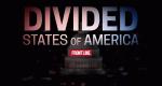 Die gespaltenen Staaten von Amerika – Bild: PBS