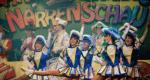 Narrenschau – Bild: SWR