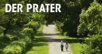 Der Prater – Bild: ORF/Vaughan Filmproduktion