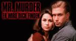 Mr. Murder - Er wird dich finden – Bild: ProSieben