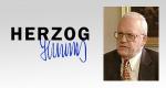 Herzog – Bild: BR