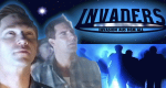 Invaders – Invasion aus dem All – Bild: Horror Channel
