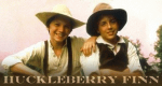 Huckleberry Finn – Bild: Concorde Video