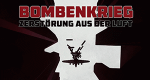 Bombenkrieg – Zerstörung aus der Luft – Bild: N24
