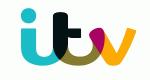 Desire – Bild: ITV