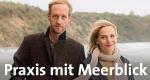 Praxis mit Meerblick – Bild: ARD Degeto/Christine Schröder