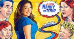 Jo Frost: Nanny On Tour – Bild: Up TV/Netflix
