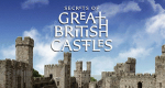Secrets of Great British Castles – Bild: Channel 5/Netflix