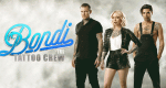 Bondi Ink Tattoo Crew – Bild: Eleven/Netflix