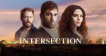 Intersection – Bild: Fox TV/Netflix