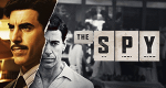 The Spy – Bild: Netflix