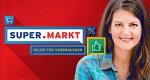 Super.Markt - Neues für Verbraucher – Bild: rbb
