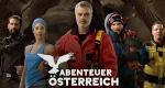 Abenteuer Österreich – Bild: Servus TV