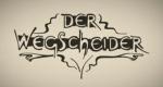 Der Wegscheider – Bild: Servus TV