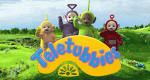 Teletubbies – Bild: CBeebies