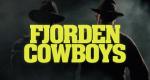 The Fjord Cowboys – Bild: TV2 Norge/Flimmerfilm