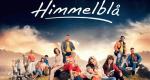 Himmelblå – Bild: Fredrik Arff/NRK