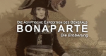 Die ägyptische Expedition des Generals Bonaparte – Bild: arte/Docside/ZED