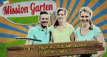 Mission Garten – Bild: WDR (Screenshot)