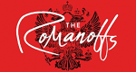 The Romanoffs – Bild: Amazon