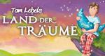 Tom Lehels Land der Träume – Bild: Anna Karin Birkenstock