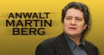 Martin Berg: Im Auftrag der Gerechtigkeit