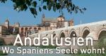 Andalusien – Wo Spaniens Seele wohnt – Bild: HR