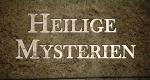 Heilige Mysterien – Bild: kabel eins Doku