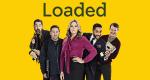 Loaded – Bild: Channel 4