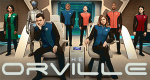 The Orville – Bild: FOX