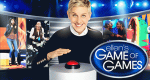 Ellen's Game of Games – Bild: NBC