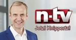Jetzt Knippertz – Bild: n-tv