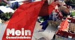Mein Gemeindebau – Bild: ATV