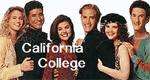 California College – Action, Fun und heiße Flirts