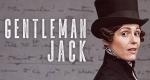 Gentleman Jack – Bild: BBC