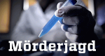 Mörderjagd – Bild: ZDFinfo