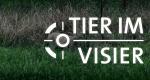 Tier im Visier – Bild: mdr/ARD
