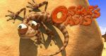 Oscar's Oasis – Bild: TeamTO