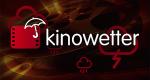 Kinowetter – Bild: Portmann Content GmbH