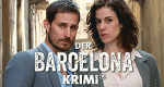 Der Barcelona-Krimi – Bild: ARD Degeto/Lucia Faraig