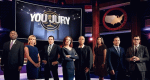 You The Jury – Bild: FOX