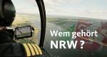Wem gehört unser Land? – Bild: WDR/probono GmbH