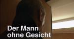 Der Mann ohne Gesicht – Bild: NDR