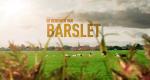 De geheimen van Barslet – Bild: NTR