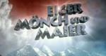 Eiger, Mönch und Maier – Bild: SRF