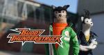 Buddy Thunderstruck – Bild: Netflix