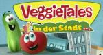 VeggieTales in der Stadt – Bild: Netflix
