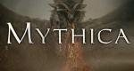Mythica – Bild: Arrowstorm Entertainment/Splendid Film
