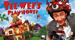Pee-Wee's Playhouse – Bild: Shout! Factory